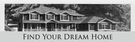 Find Your Dream Home, Meera Banka REALTOR