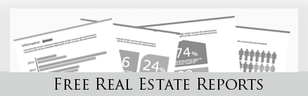 Free Real Estate Reports, Meera Banka REALTOR