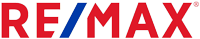 RE/MAX Skyway Realty Inc., Brokerage*